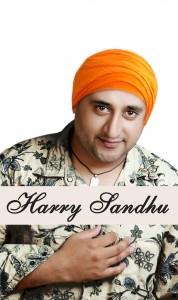 harry dharmik new copy
