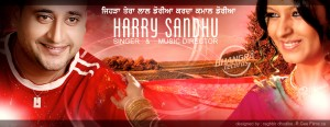harry-sandhu-time-line copy